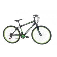 Bicicleta De Montaña Para Hombre Artick R26 Nitro
