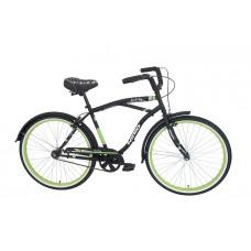 Bicicleta Para Hombre R26 BeachBoy Nitro