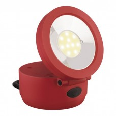 MINI LÁMPARA LED CON IMÁN LAM-261