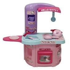 Cocina First Chef Hello Kitty